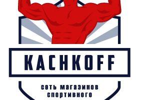 KACHKOFF SPB