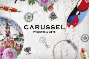 Carussel