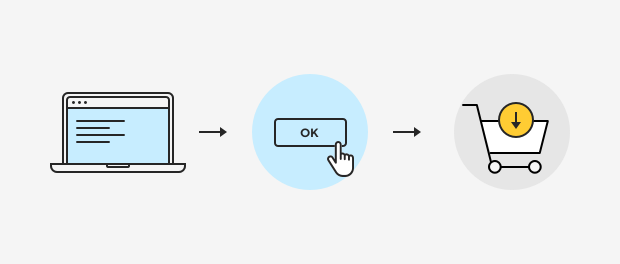Правила создания хорошего сайта 6