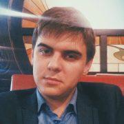Александр Марфицин